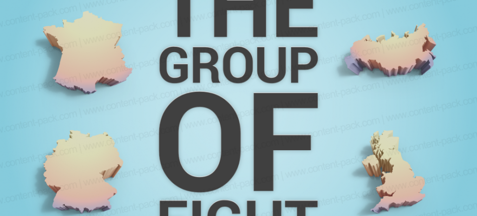 The Group Of Eight Icons For Free